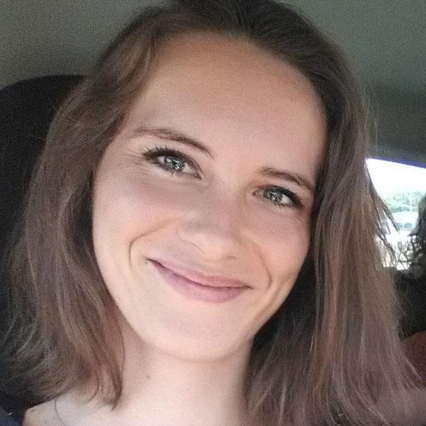 Léa Lebrun - Psychologie et diet'éthique